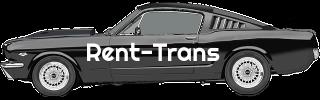 Rent – Trans