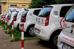 wypożyczalnia samochodów dla firm